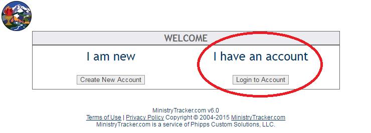 admin-member-directory-2