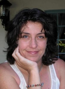 Beth Freedman